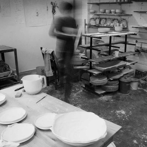 Rebecca-Harvey-Ceramics-About