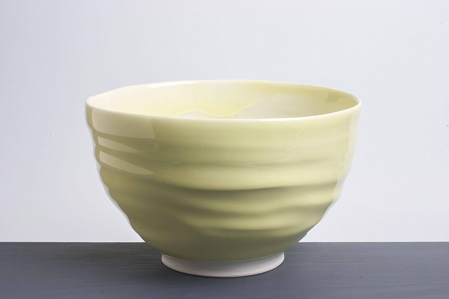 Rebecca-Harvey-Ceramics-Bowls-2