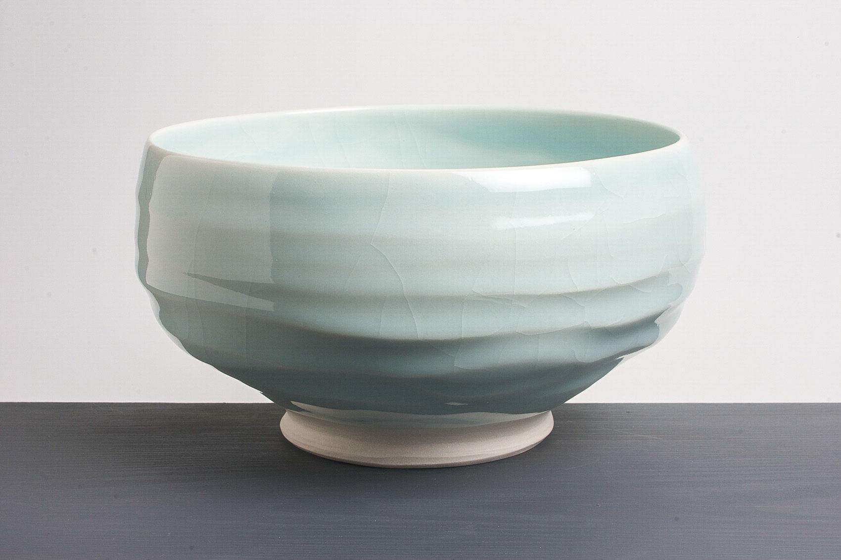 Rebecca-Harvey-Ceramics-Bowls-4