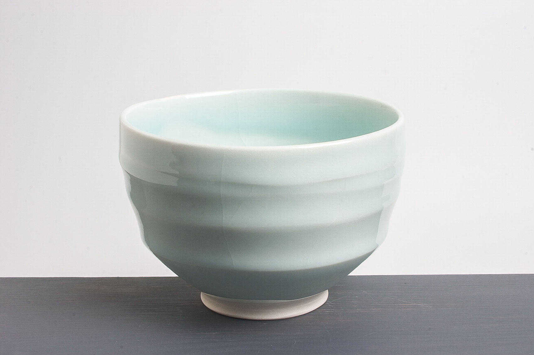 Rebecca-Harvey-Ceramics-Bowls-5