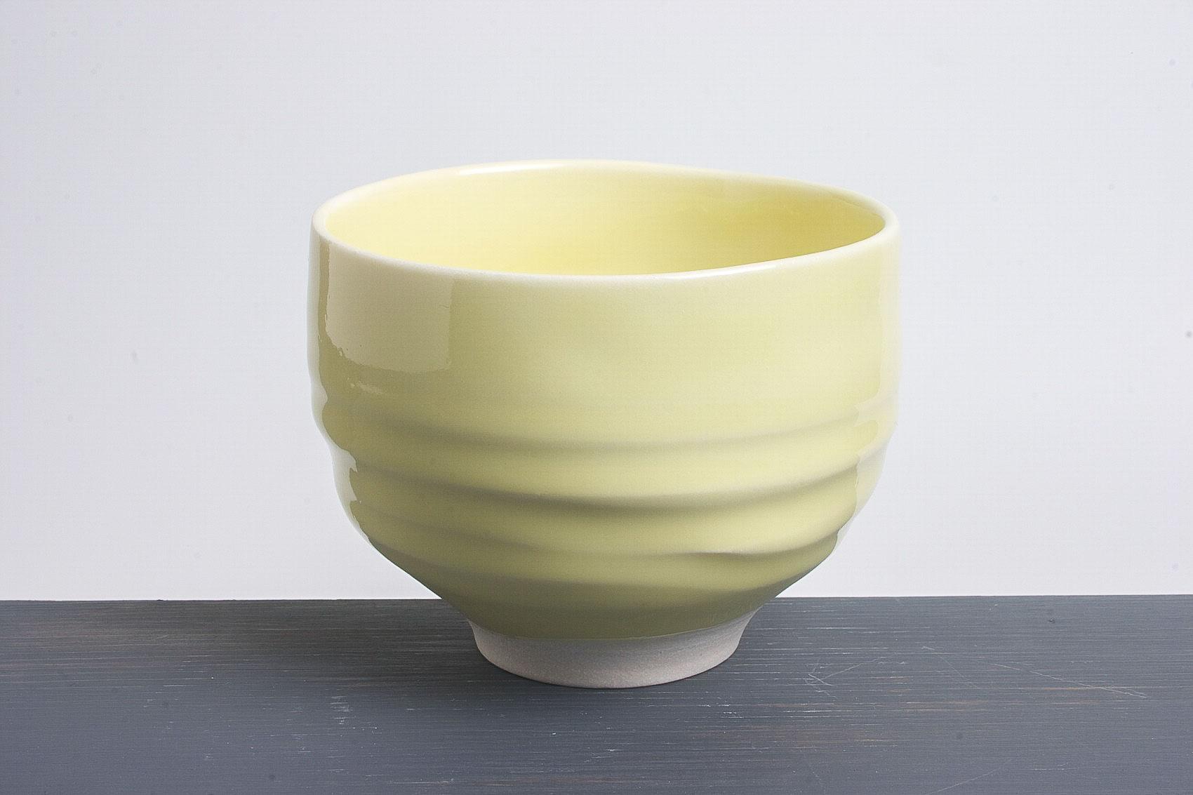 Rebecca-Harvey-Ceramics-Bowls-6