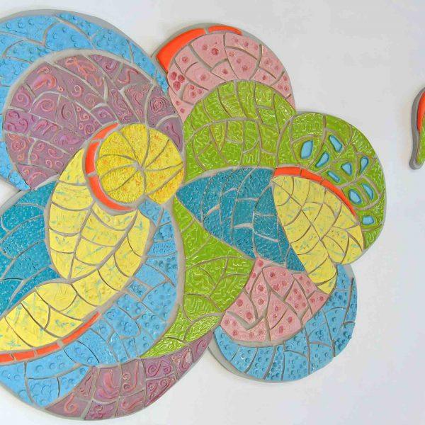 Rebecca-Harvey-Ceramics-Education-5