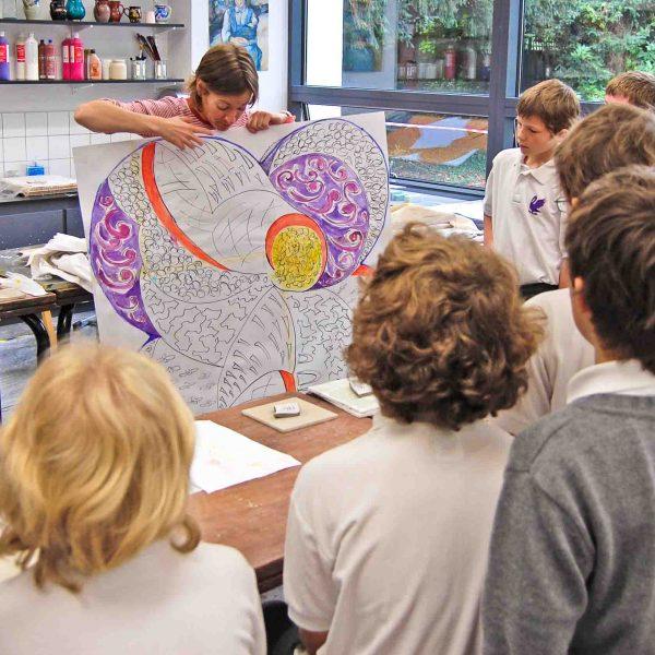 Rebecca-Harvey-Ceramics-Education-7-2