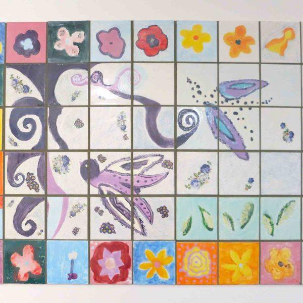 Rebecca-Harvey-Ceramics-Education-7