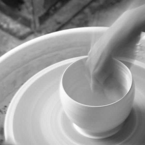 Rebecca-Harvey-Ceramics-Making-12