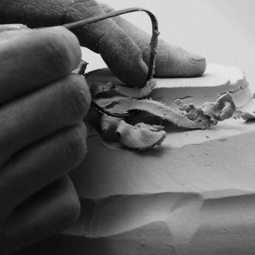 Rebecca-Harvey-Ceramics-Making-9
