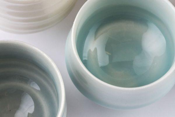 Rebecca-Harvey-Ceramics-Porcelain-10