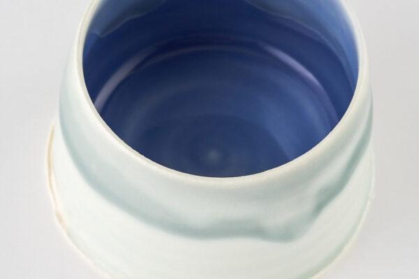 Rebecca-Harvey-Ceramics-Porcelain-12