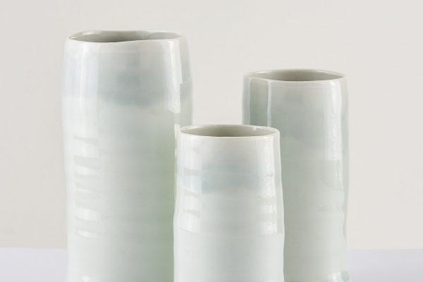 Rebecca-Harvey-Ceramics-Porcelain-14