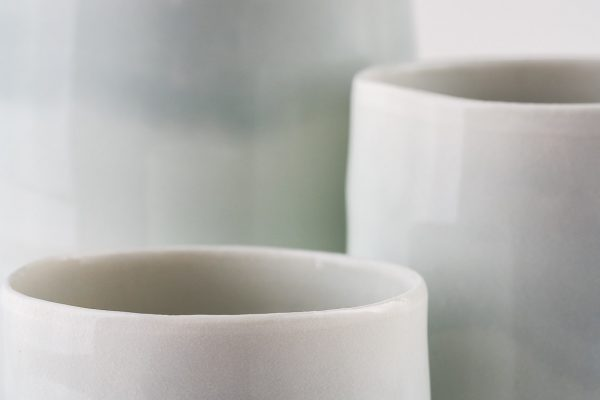 Rebecca-Harvey-Ceramics-Porcelain-16