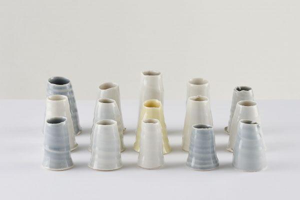 Rebecca-Harvey-Ceramics-Porcelain-17