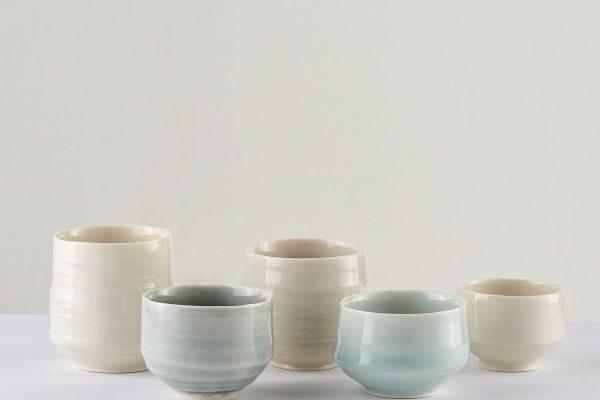 Rebecca-Harvey-Ceramics-Porcelain-8