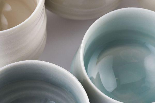 Rebecca-Harvey-Ceramics-Porcelain-9
