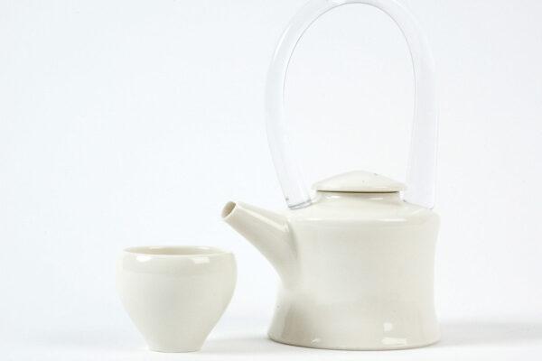 Rebecca-Harvey-Ceramics-RCA-2