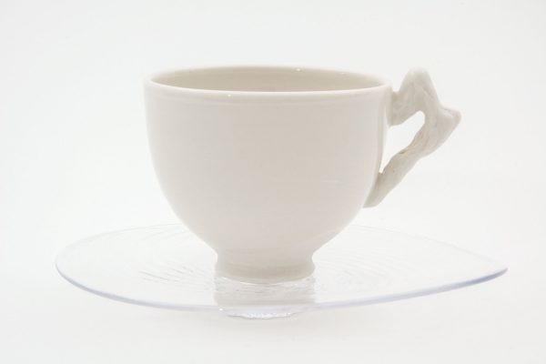 Rebecca-Harvey-Ceramics-RCA-4