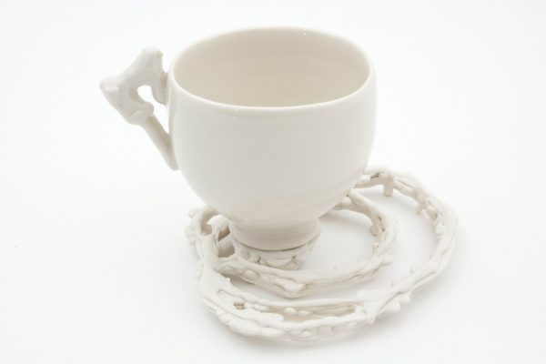 Rebecca-Harvey-Ceramics-RCA-6