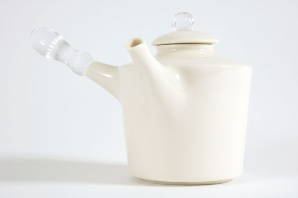 Rebecca-Harvey-Ceramics-RCA-7