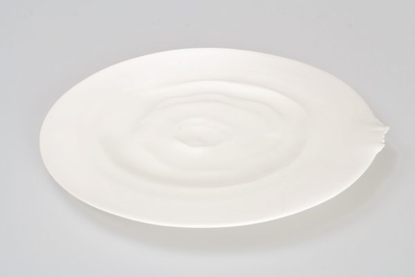 Rebecca-Harvey-Ceramics-RCA-9